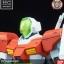 HGBF 1/144 GM/GM thumbnail 6
