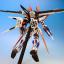 MG 1/100 GUNDAM ASTRAY BLUE FLAME D thumbnail 13