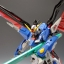 MG 1/100 DESTINY GUNDAM (EXTREME BURST MODE) thumbnail 4