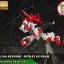 MG 1/100 SENGOKU ASTRAY GUNDAM thumbnail 16