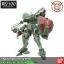 RE/100 AMX-103 HAMMA-HAMMA thumbnail 7