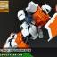P-BANDAI : MG 1/100 POWERED GM thumbnail 5