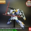 MG 1/100 DUEL GUNDAM ASSAULTSHROUD thumbnail 10