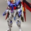 MG 1/100 DESTINY GUNDAM (EXTREME BURST MODE) thumbnail 2