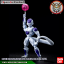 FIGURE-RISE STANDARD FINAL FORM FRIEZA thumbnail 5