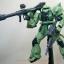 MG 1/100 MS-06 F ZAKU2 Ver.2.0 thumbnail 7