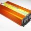 Switching Offgrid Inverter 2000w24v thumbnail 1