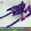1/100 GUNDAM ASTRAY MIRAGE FRAME SECOND ISSUE thumbnail 11