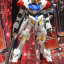 1/100 FULL MECHANICS GUNDAM BARBATOS LUPUS thumbnail 4