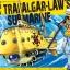 GRAND SHIP COLLECTION TRAFALGAR LAW S SUBMARINE thumbnail 1