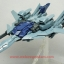 MG 1/100 DELTA PLUS thumbnail 6