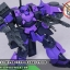 HG 1/144 SUPER CUSTOM ZAKU F2000 thumbnail 7