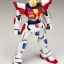 HGBF 1/144 BUILD BURNING GUNDAM thumbnail 2