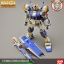 MG 1/100 RX-78-4 GUNDAM thumbnail 7
