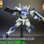 MG 1/100 DUEL GUNDAM ASSAULTSHROUD thumbnail 2