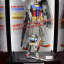 MG 1/100 RX-78 GUNDAM [GUNDAM THE ORIGIN] thumbnail 20