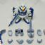 BB276 DUEL GUNDAM ASSAULT SHROUD thumbnail 5