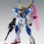 MG1/100 V2 Gundam Ver.Ka thumbnail 6