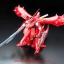 RE 1/100 MSN-04 II NIGHTINGALE thumbnail 10