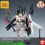 HGUC 1/144 FULL ARMOR UNICORN GUNDAM (DESTROY MODE/RED COLOR Ver.) thumbnail 4