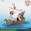 ONE PIECE GRAND SHIP COLLECTION GOING-MERRY Memorial color Ver. thumbnail 9