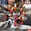 BB395 LEGEND BB NIDAIME GUNDAM DAI-SHOGUN thumbnail 4