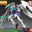 MG 1/100 WING GUNDAM ZERO CUSTOM thumbnail 4