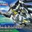HG 1/144 Hi-ν GUNDAM (GPB COLOR) thumbnail 1