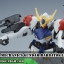 1/100 FULL MECHANICS GUNDAM BARBATOS LUPUS thumbnail 24
