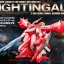 RE 1/100 MSN-04 II NIGHTINGALE thumbnail 3