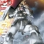 MG 1/100 MS-06J ZAKU 2 WHITE AUGER thumbnail 1