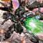 MG 1/100 STRIKE NOIR GUNDAM thumbnail 1