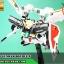 MG 1/100 GUNDAM DOUBLE X thumbnail 6
