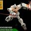 HG 1/144 GM GROUND TYPE thumbnail 7