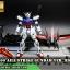 MG 1/100 AILE STRIKE GUNDAM Ver. RM thumbnail 13