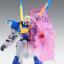 MG1/100 V2 Gundam Ver.Ka thumbnail 4