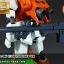 P-BANDAI : MG 1/100 POWERED GM thumbnail 10