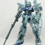 MG 1/100 DELTA PLUS thumbnail 2