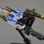 RG 1/144 FX550 SKY GRASPER LAUNCHER / SWORD PACK thumbnail 16