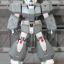 MG 1/100 GUNDAM NT-1 thumbnail 2