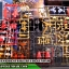 BB383 LEGEND BB STRIKE RYUBI GUNDAM thumbnail 14