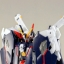 HGBF 1/144 CROSSBONE GUNDAM X1 FULL CLOTH Ver. GBF thumbnail 22