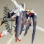 HGBF 1/144 CROSSBONE GUNDAM X1 FULL CLOTH Ver. GBF thumbnail 12
