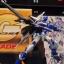 MG 1/100 GUNDAM ASTRAY BLUE FLAME D thumbnail 5