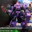 HG 1/144 SUPER CUSTOM ZAKU F2000 thumbnail 2