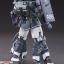 HG 1/144 MS-06R-1A ZAKU II ORTEGA CUSTOM [Gundam the ORIGIN] thumbnail 7