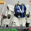 MG 1/100 UNICORN GUNDAM HD Color +MS CAGE thumbnail 7
