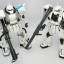 MG 1/100 MS-06J ZAKU 2 WHITE AUGER thumbnail 10