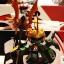 041 SHIN CHOKO ZAKU II (ENGLISH VER.) thumbnail 2
