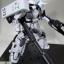 MG 1/100 SHIN MATSUNAGA ZAKU VER. 2.0 thumbnail 3